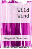cover of Wild Wind