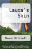 cover of Laura`s Skin
