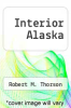 cover of Interior Alaska