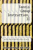 cover of Tennis Group Instruction, II