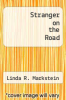 cover of Stranger on the Road (1st edition)