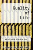cover of Quality of Life