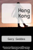 cover of Hong Kong