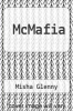cover of McMafia
