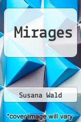 Cover of Mirages EDITIONDESC (ISBN 978-0888820594)