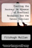 cover of Charting the Journey: An Almanac of Practical Resources for the Cancer Survivor