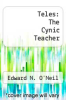 cover of Teles: The Cynic Teacher