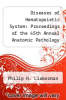 cover of Diseases of Hematopoietic System: Proceedings of the 45th Annual Anatomic Pathology Slide Seminar of ASCP