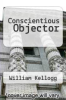cover of Conscientious Objector