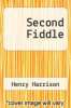 cover of Second Fiddle
