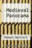 cover of Medieval Panorama