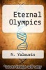 cover of Eternal Olympics