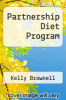 cover of Partnership Diet Program