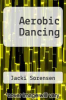 cover of Aerobic Dancing