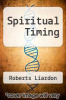 cover of Spiritual Timing