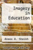 cover of Imagery in Education
