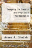 cover of Imagery in Sports and Physical Performance