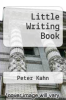 cover of Little Writing Book
