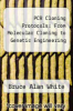 cover of PCR Cloning Protocols: From Molecular Cloning to Genetic Engineering (1st edition)