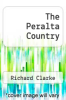 cover of The Peralta Country
