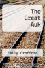 cover of The Great Auk