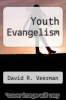 cover of Youth Evangelism