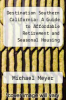 cover of Destination Southern California: A Guide to Affordable Retirement and Seasonal Housing