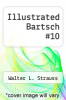 cover of Illustrated Bartsch #10