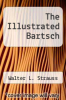 cover of The Illustrated Bartsch