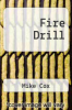 cover of Fire Drill