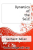 cover of Dynamics of the Self (2nd edition)