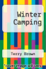 cover of Winter Camping