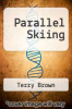 cover of Parallel Skiing
