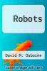 cover of Robots