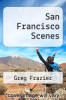 cover of San Francisco Scenes