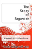 cover of The Story of Sagamore