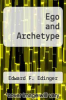 cover of Ego and Archetype