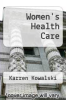 cover of Women`s Health Care