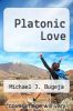 cover of Platonic Love