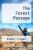 cover of The Forest Passage