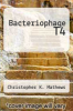 cover of Bacteriophage T4