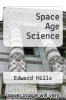 cover of Space Age Science (2nd edition)