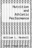 cover of Nutrition and Athletic Performance