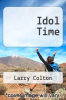 cover of Idol Time