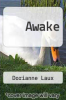 cover of Awake