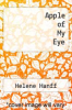 cover of Apple of My Eye