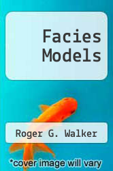 Cover of Facies Models EDITIONDESC (ISBN 978-0919216259)