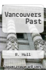 cover of Vancouvers Past