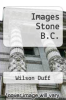 cover of Images Stone B.C.