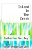 cover of Island In The Creek